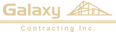 Galaxy Contracting, Inc.